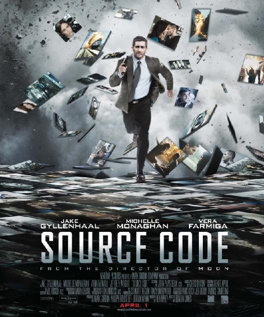 source-code-2011-01