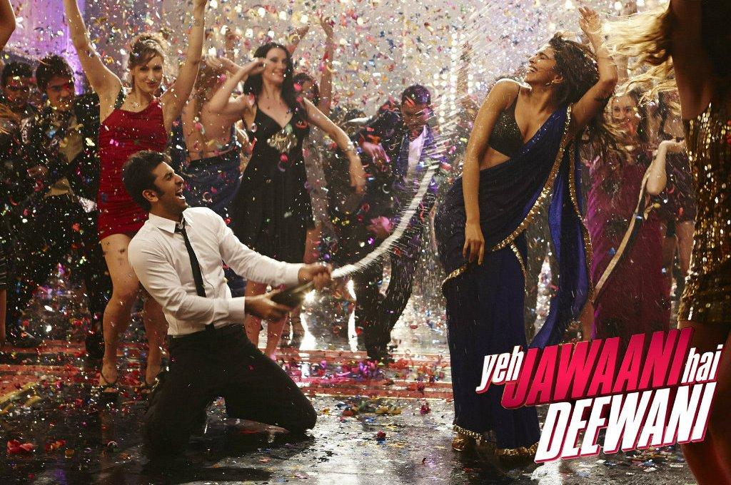 Yeh-Jawaani-Hai-Deewani-3